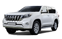 Land Cruiser (150) Prado 2014>